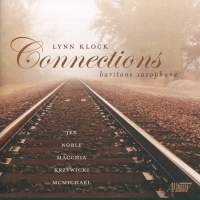 Klock, Lynn: Connections