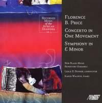 Recorded Music of the African Diaspora, Vol. 3