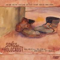 The Songs of Holocaust