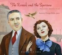 The Rascal and the Sparrow
