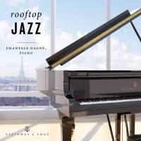 Rooftop Jazz