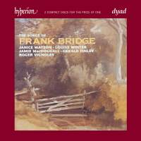 Bridge: Complete Songs