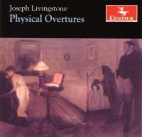 Livingstone: Physical Overtures