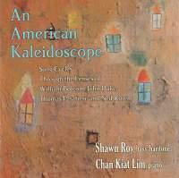 An American Kaleidoscope