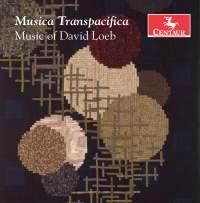 Loeb: Musica Transpacifica