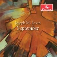 Levin: September