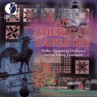 American Tapestry