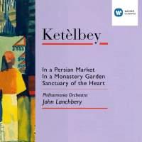 Ketèlbey: In a Persian Market