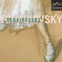 Tchaikovsky: Sleeping Beauty, Op. 66 (excerpts)