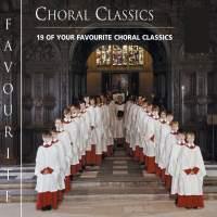 Choral Classics