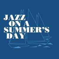 Jazz On A Summer's Day (CD & DVD)