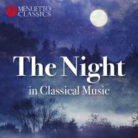 The Night in Classical Music