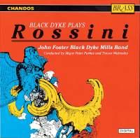 Black Dyke Band - Buy recordings | Presto Classical