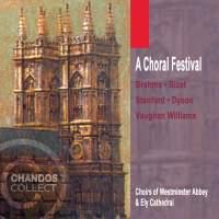 A Choral Festival