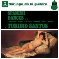 Spanish Dances, Vol. 2