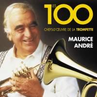 Les 100 chefs-d'œuvre de la trompette