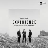 Polish Music Experience