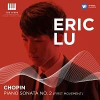 Chopin: Piano Sonata No. 2 (First Movement) [Live]