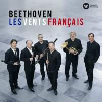 Beethoven: Les Vents Français