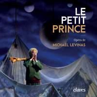 Levinas: Le Petit Prince