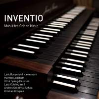 Inventio