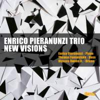 New Visions
