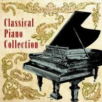 Classic Piano 20 Collection