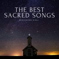 The Best Sacred Songs