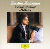 Debussy: Préludes - Books 1 & 2 (24, complete)