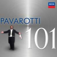 101 Pavarotti