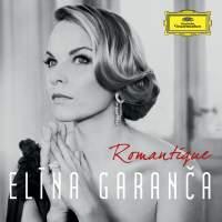 Elīna Garanča: Romantique