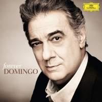 Forever Domingo