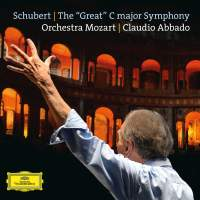 Schubert: Symphony No. 9 in C major 'The Great'