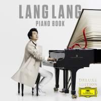 Lang Lang - Piano Book (2CD Edition)