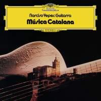 Música Catalana