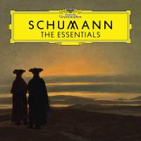 Schumann: The Essentials
