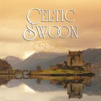 Celtic Swoon