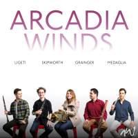 Arcadia Winds