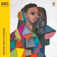 ARC – Glass / Handel