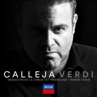 The Verdi Album