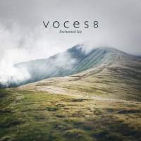 Voces8 - Enchanted Isle