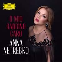 Puccini: Gianni Schicchi, 'O mio babbino caro'