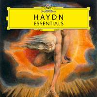 Haydn: Essentials