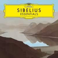 Sibelius: Essentials