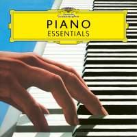 Piano: Essentials