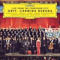Orff: Carmina Burana - Live from the Forbidden City