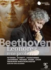 Beethoven: Leonore
