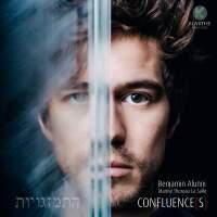 Confluence{s}