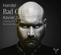 Handel: Bad Guys