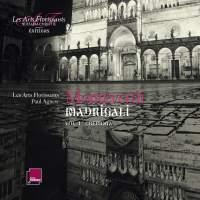 Monteverdi Madrigali Volume 1: Cremona